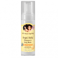 angel-baby-shampoo-5.3oz square
