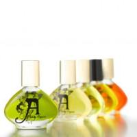 A Perfume Organic