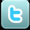 Twitter Organiworks