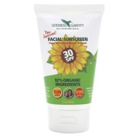 GG Facial Sunscreen 3.5oz