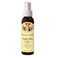 angel-baby-oil_sm2