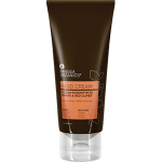 Pangea hand cream Chilean Rosehip With Tamanu And Red Clover_