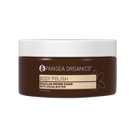 pangea organics body polish