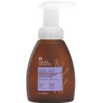 pangea organics hand soap lavendar cardamom