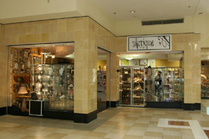 artique colonie center store