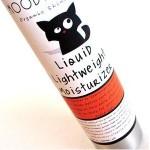 moody sisters lightweight liquid moisturizer lotion